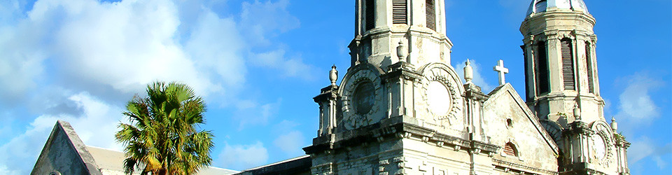 Cathedral-header-3