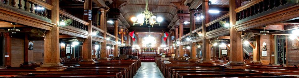 Cathedral-slide-2
