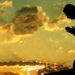 WB-daily-prayer-for-the-parish